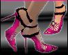 :T: seduction ~ pinksta