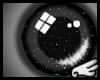 [S]Souless Black Eyes -M