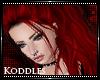 !K! Crimson Rachell
