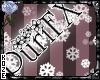 PuriFX - Snowflakes