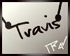 T| Travis Chain