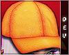 F. Simple Cap