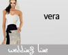 Vera Wedding Dress