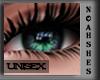 [ND] Unisex RealEyes F