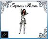Armor of the Empress