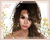BG: Kardashian/Sandy BL