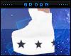 A|White Star Platforms
