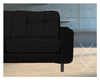 x Classic Modern Sofa