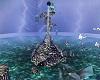 Dragonrose EyE Of  Storm