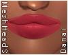 !MH Danai Lips