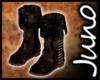 Juno Basic Boots