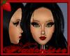 [NA] Aphrodite Head