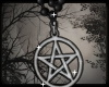 + Wiccan Beads