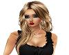 Monica Blonde