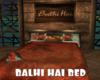 -IC- BALHI HAI BED