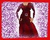 [GNF]X-men Jean bodysuit