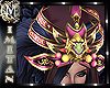 (MI) Fantasy Tiara
