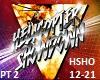 HSD - Masutazu - Part 2