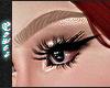 highlighted brows v2