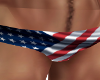 USA Swimwear