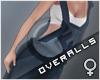 TP Overalls - Jane