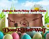 CustomBeth/RileyBelChain