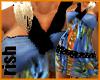BohoBlu Chicka dress