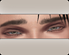 !! Dex Eyebrows