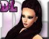 DL: Bianca Dark Violet