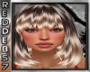 Blonde Qolelle
