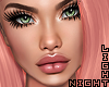 !N Zell Mesh/Lash/Brows6