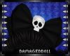*DD* My Bow v1