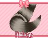 🎀Thief tail 4
