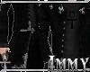 [I]Gothic Coat