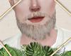 GÌ·. Blond Beard