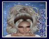 Aliya Ash Ombere Hair X