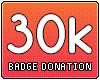 [Xu] 30k Donation