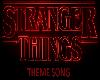 JK! StrangerThings Theme