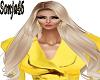 Naqueah Honey Blonde