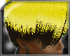 !UH™ Shynz Hair-Yellow