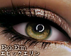 [E.E] Hazel Brown/Green