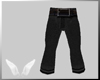 [Sc] Soph Pants MidL