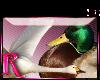 *R* Duck & Geese ENH