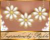 I~Daisy Jewelry Set