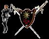 Empire Heraldic Shield 1