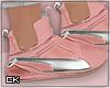 K  Athletics Sneakers