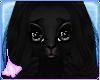 Oxu | Poodle Hair V6