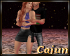 Slow Dance DRV