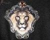 Pet Lion