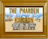 The Pharoen Kingdon